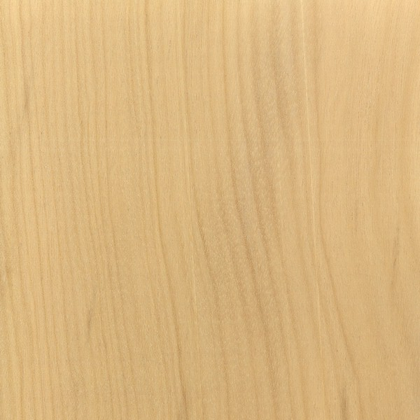Yellowheart the wood database lumber identification