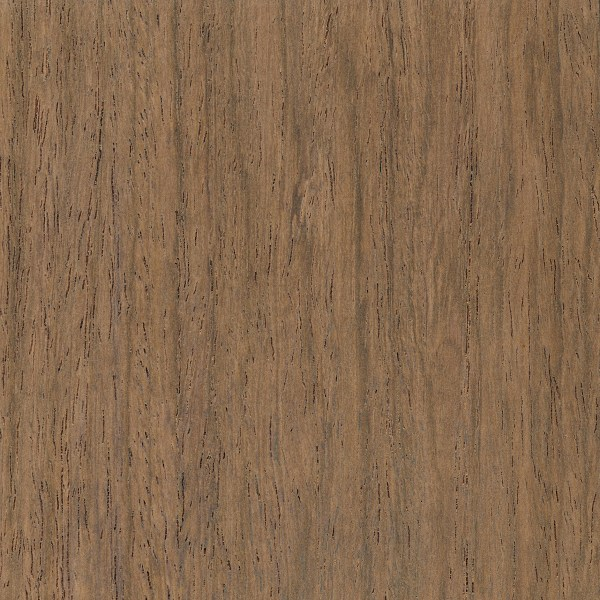 Yucatan rosewood the wood database lumber for The rosewood