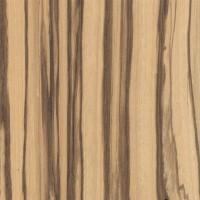 Zebrawood (Microberlinia brazzavillensis)