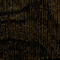 Ziricote (endgrain 10x)