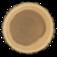 www.wood-database.com