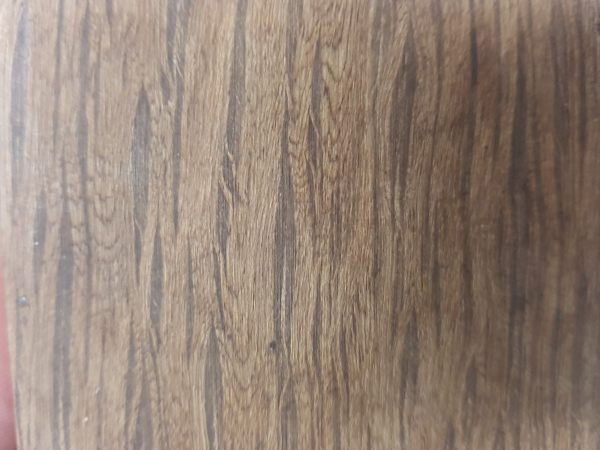 Australian Buloke The Wood Database Lumber Identification Hardwood