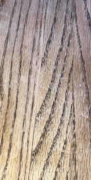Wood Finishes: What Works When | The Wood Database