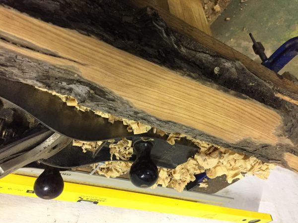 Sneezewood The Wood Database Lumber Identification
