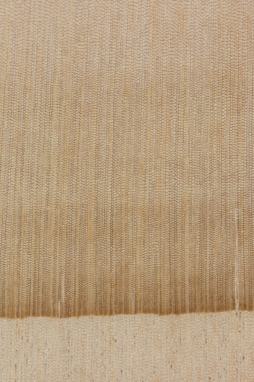 Spanish Fir The Wood Database Lumber Identification Softwood