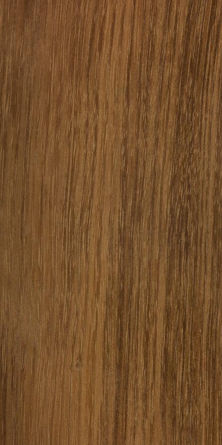 Australian Blackwood The Wood Database Lumber