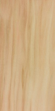 Box Elder The Wood Database Lumber Identification