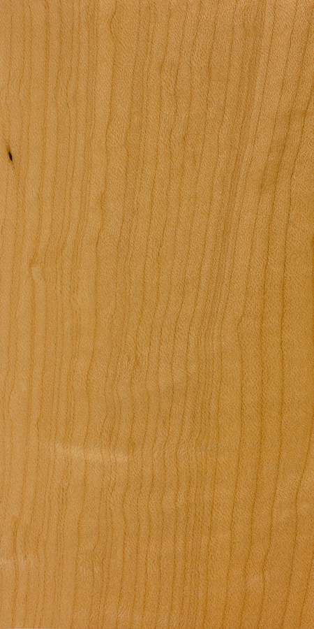 Hard maple | The Wood Database - Lumber Identification