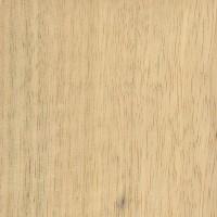 White Limba (sanded)