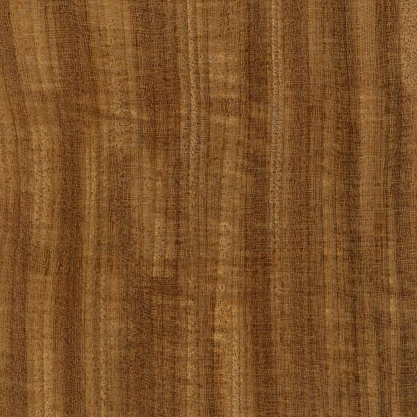 Afrormosia | The Wood Database - Lumber Identification (Hardwood)