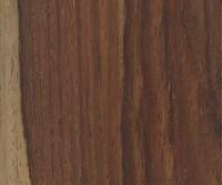 Amazon Rosewood (sapwood demarcation)