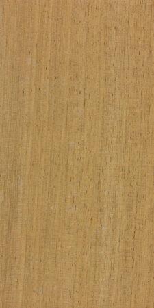 Cerejeira (Amburana cearensis)
