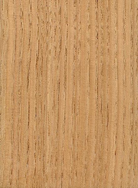 American Chestnut The Wood Database Lumber
