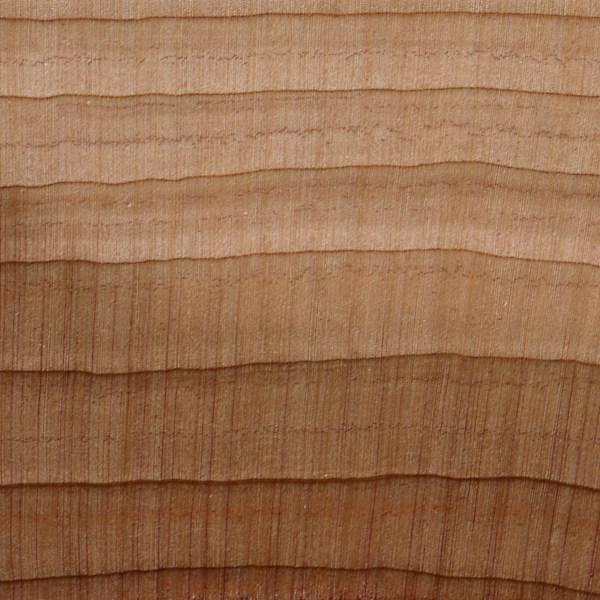 Aromatic Red Cedar The Wood Database Lumber