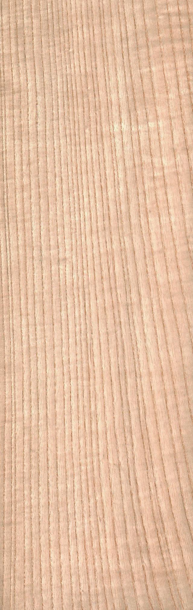 White Ash The Wood Database Lumber Identification