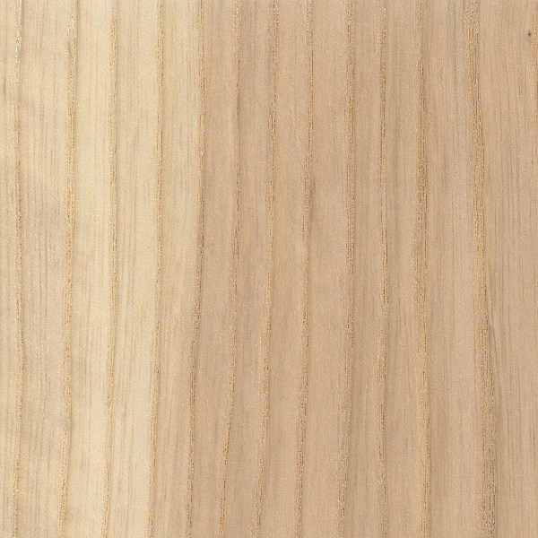 Natural Oak Vs Chestnut