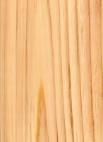 Austrian Pine (sealed)