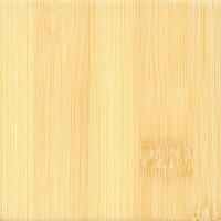 Bamboo: horizontal (sanded)