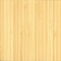 Bamboo: vertical (sealed)