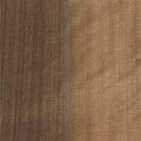 Bastogne Walnut (sealed)