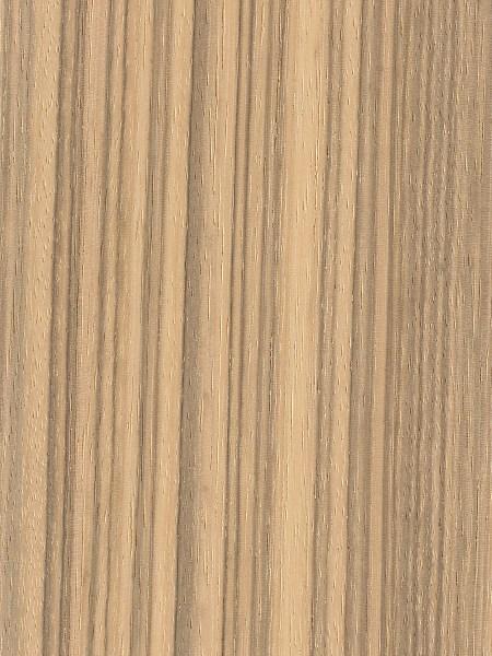 Beli (Julbernardia pellegriniana)