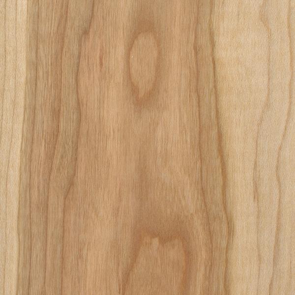 Black Cherry The Wood Database Lumber Identification