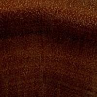 Black Ironwood (endgrain 10x)