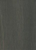 Bog Oak (sanded)