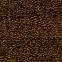 Brown Ebony (endgrain 10x)