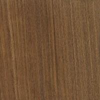 Brown Ebony (sealed)