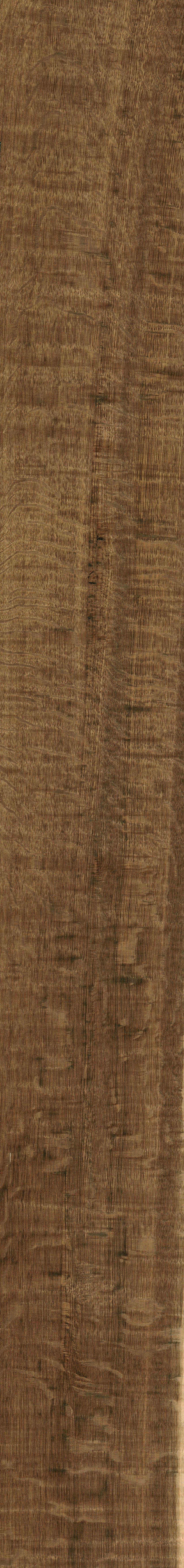 Brown oak the wood database lumber identification