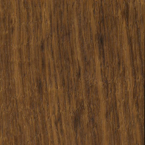 Brown Oak The Wood Database Lumber Identification