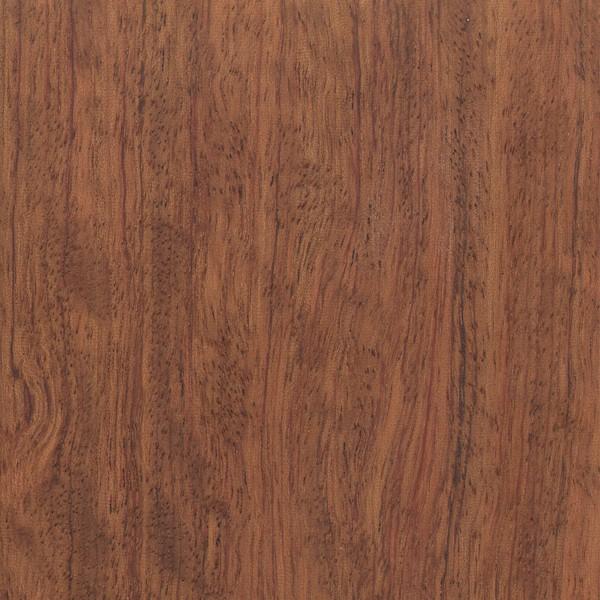 Bubinga Wood Texture