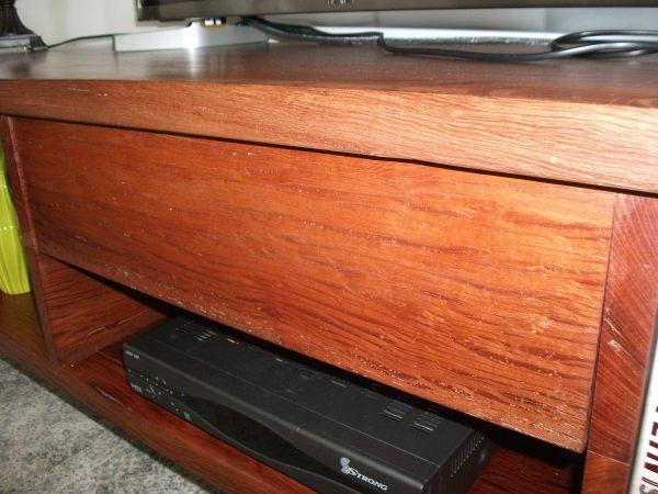 Australian Buloke | The Wood Database - Lumber