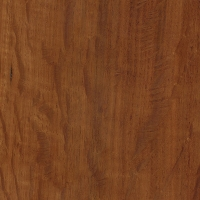 Australian Buloke The Wood Database Lumber