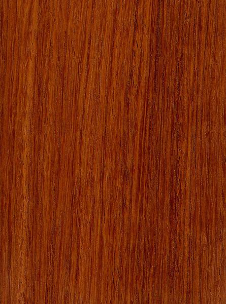 Burma Padauk The Wood Database Lumber Identification