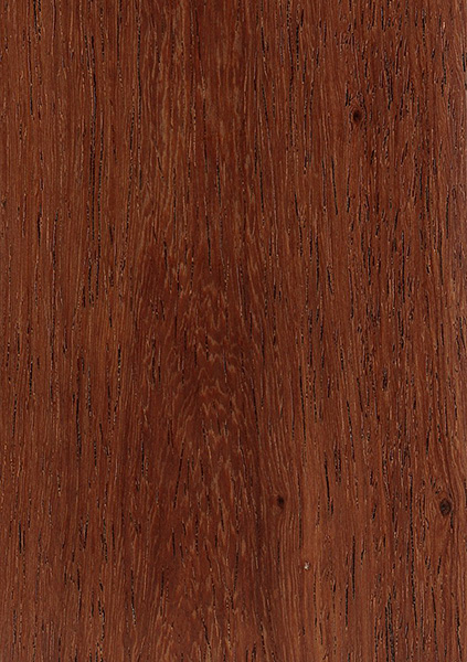 Burmese Rosewood The Wood Database Lumber