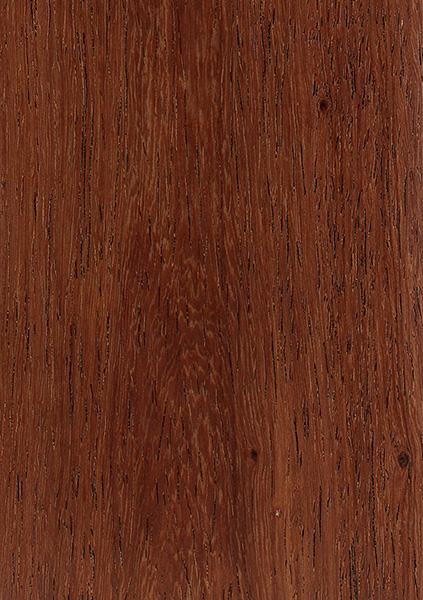 Burmese Rosewood The Wood Database Lumber Identification Hardwood