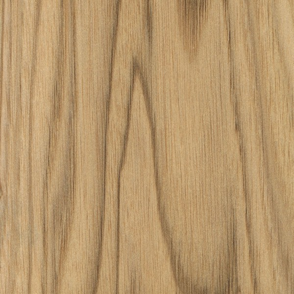Butternut | The Wood Database - Lumber Identification (Hardwood)