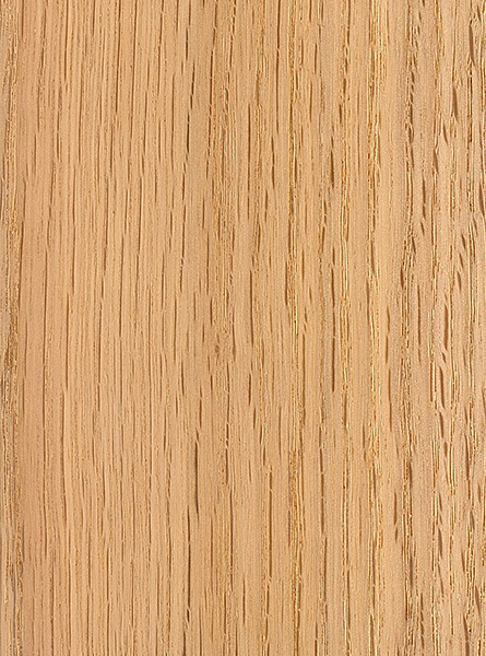 California Black Oak The Wood Database Lumber