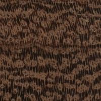 Camelthorn (endgrain 10x)