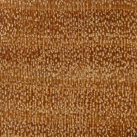 Ceylon Satinwood (endgrain 10x)