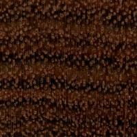 Chechen (endgrain 10x)