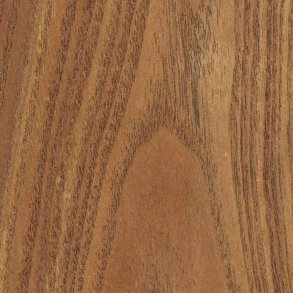 Chinaberry The Wood Database Lumber Identification