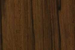 """boards lumber 1//8 or 1//4 surface 4 sides 12/"""" East Indian Rosewood"""