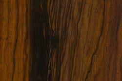 Cocobolo (Dalbergia retusa)
