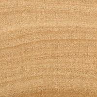 Lemonwood (endgrain 10x)