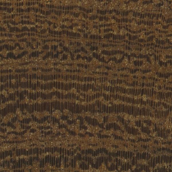 Desert Ironwood The Wood Database Lumber