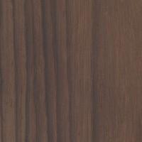 East Indian Rosewood (Dalbergia latifolia)