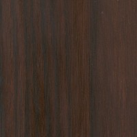 East Indian Rosewood (sealed)